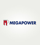 Megapower Legrand