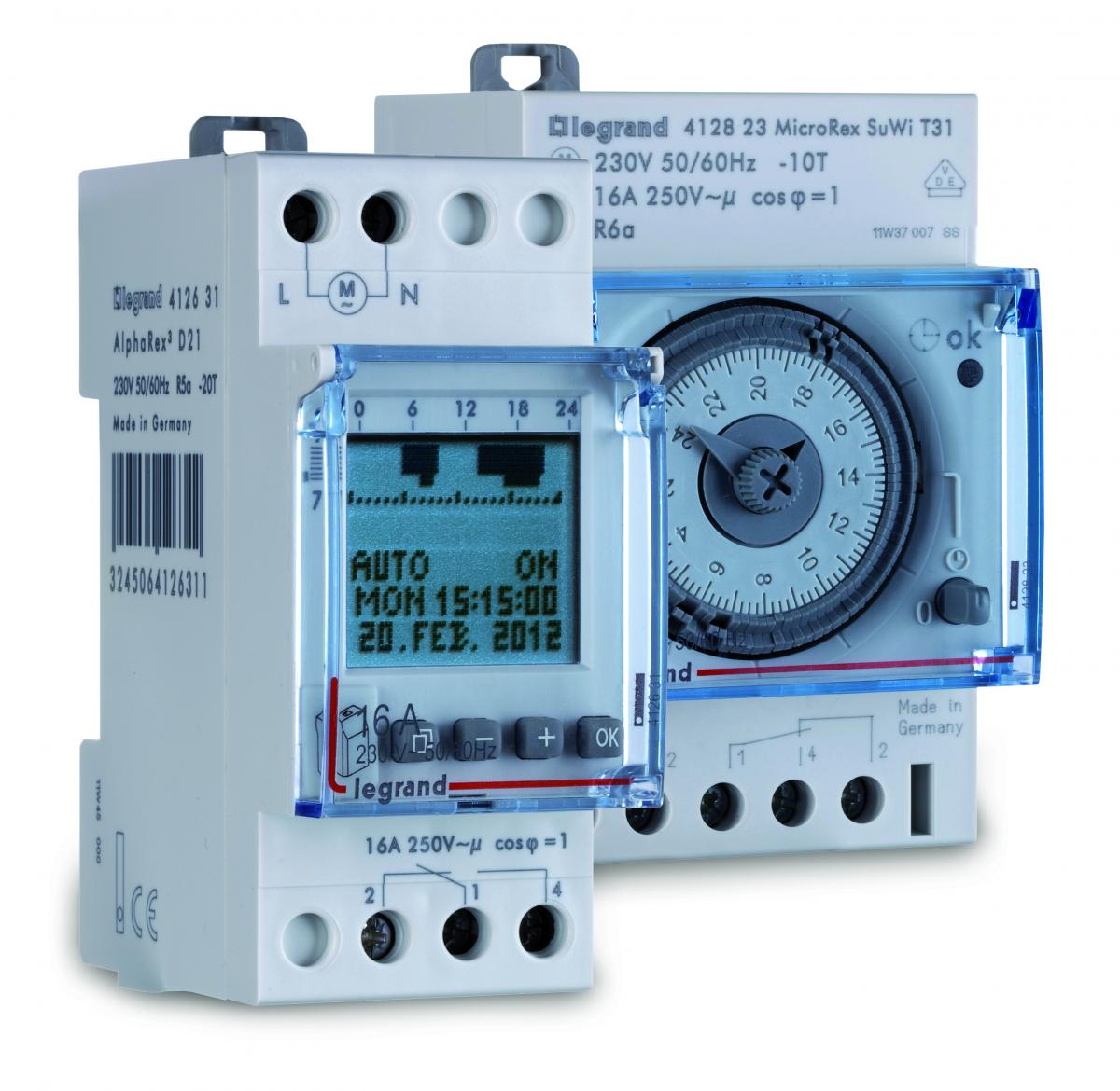 Pool Pump Timer Switch Wiring Diagram Need Help Wiring Pool Timer