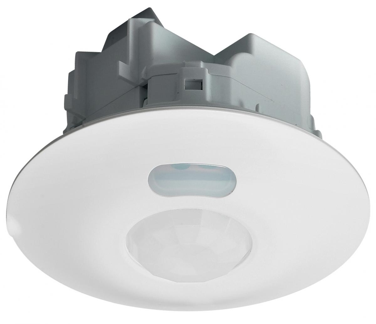 News Industrial And Commercial Lighting Legrands Energ Occupancy Sensors For Control Wiring Diagram Energy Efficient Management Solutions Environments