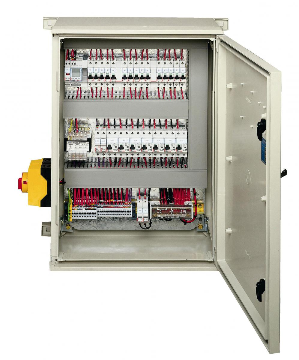 Marina fibreglass reinforced polyester cabinet blog legrand electrical legrand fuse box at gsmx.co