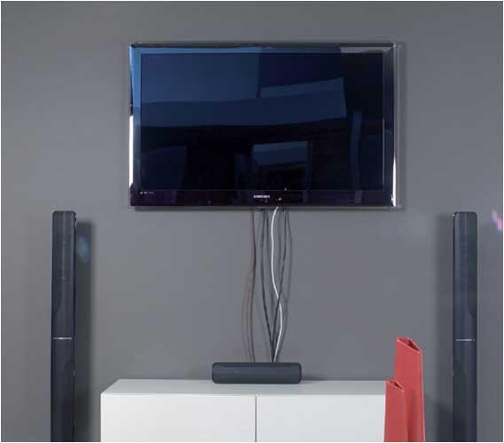 news legrand tv cords cables trunking rh legrand co za