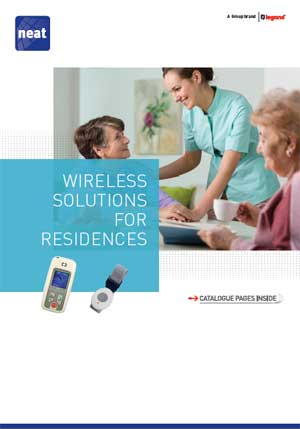 health care solutions neat
