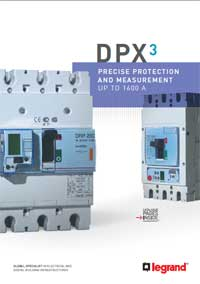 PX<sup>3</sup> Precise Protection & Measurement