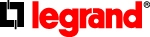 Legrand Electrical logo
