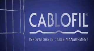 cablofil trunking